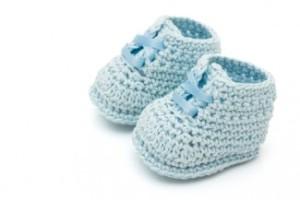 baby-booties