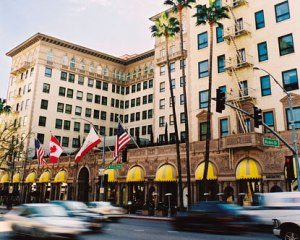 beverly-wilshire-hotel