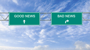 good-news-bad-news-300x166