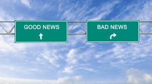 good-news-bad-news-300x166