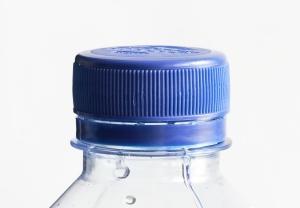 cap_of_-aqua-brand_water_bottle