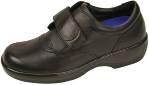 orthopedic-shoes